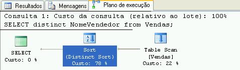 código#3a - plano de execução.png