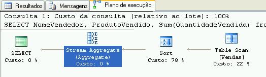 código#7 - plano de execução.png