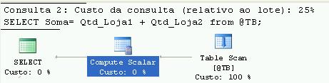 p010_codigo #1.2a