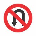 p010_placa conversão proibida_120px