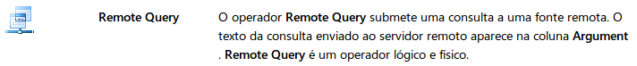 p018_operador remote query
