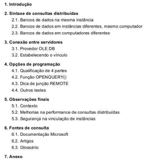 p018_sumario