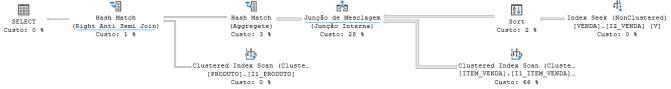 p037_codigo #2.2 - plano 5