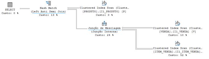 p037_codigo #2.3 - plano 1