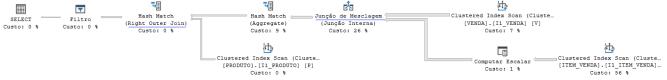 p037_codigo #2.5 - plano 4