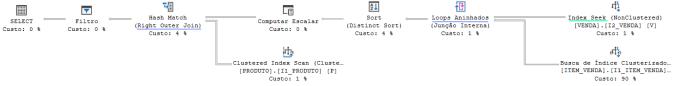 p037_codigo #2.6 - plano 3