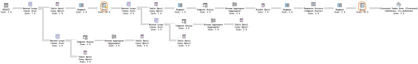 p041_codigo #2.4 - plano