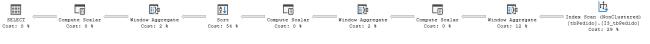 p041_codigo #2.4 pos #4.1 pos #3.5 - plano