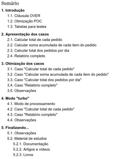 p041_sumario
