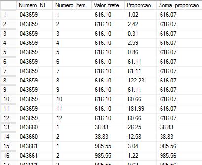 p043_codigo #2.2
