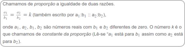 p043_enunciado_proporcao