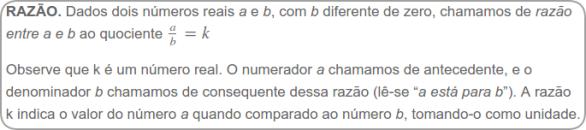 p043_enunciado_razao