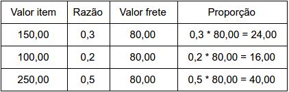 p043_figura 2.2