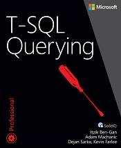 p044_T-SQL-Querying-2014